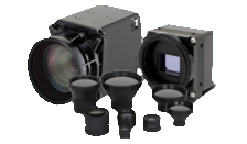Imaging Components & OEM solutions