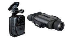 Body Worn and Portable Video Products