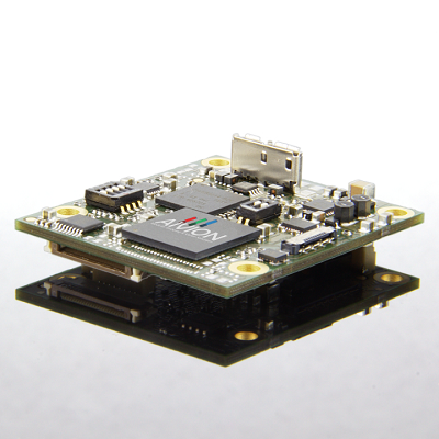 TL6635  USB 3.0 interface board for Tamron block camera